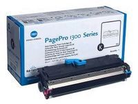 Konica Minolta PagePro 1300W Printer Toner